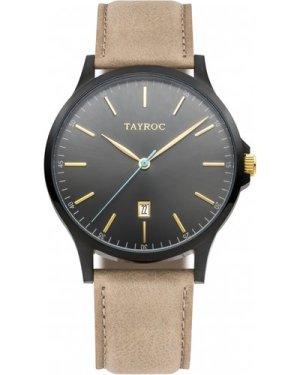 Unisex Tayroc Classic Watch TXM099