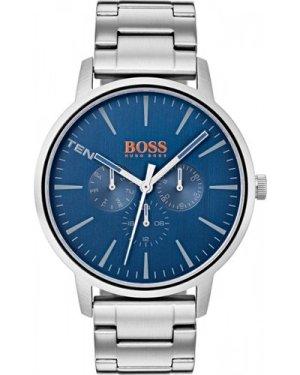 Mens Hugo Boss Orange Copenhagen Watch 1550067