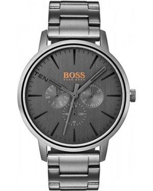 Mens Hugo Boss Orange Copenhagen Watch 1550068