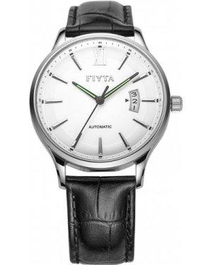 Mens FIYTA Classic Automatic Watch GA802012.WWB