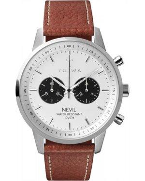 Triwa Watch NEST119-TS010212