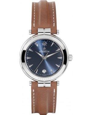 Michel Herbelin Watch 12264/AP15GO