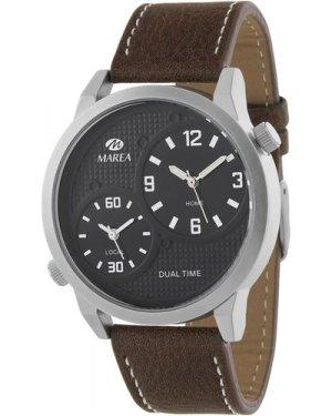 Marea Watch B41233/1