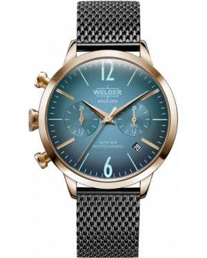 Welder Watch K55/WWRC636