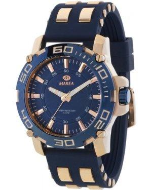 Marea Watch B54090/4