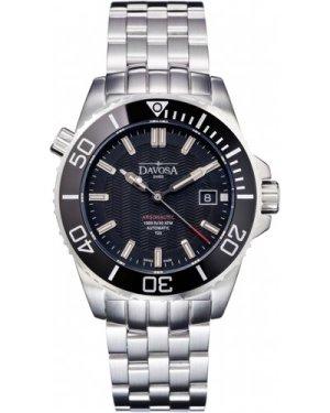 Davosa Agonautic Lumis Watch 16157610