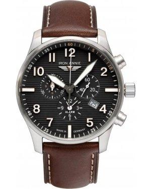 Iron Annie D-Aqui Watch 5684-2
