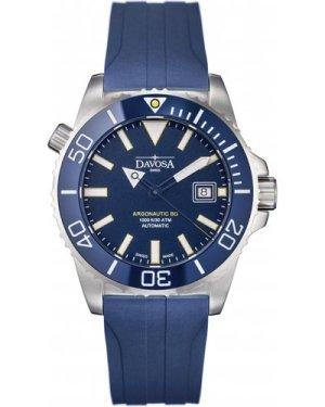 Davosa Argonautic Watch 16152249