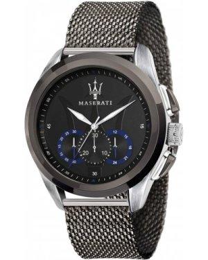Maserati Traguardo Watch R8873612006