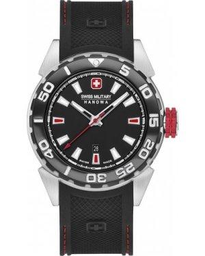 Swiss Military Hanowa Watch 06-4323.04.007.04