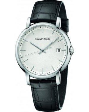 Calvin Klein Established Watch K9H211C6
