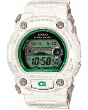 Unisex Casio G-Shock G-Rescue Alarm Chronograph Watch GR-7900EW-7ER