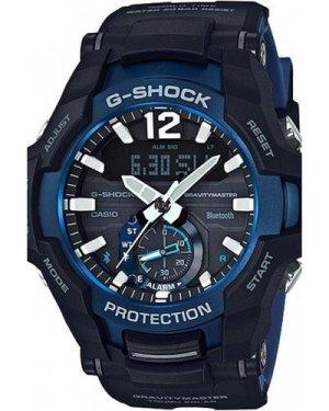 Casio G-Shock Gravitymaster Bluetooth Watch GR-B100-1A2ER