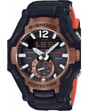 Casio G-Shock Watch GR-B100-1A4ER
