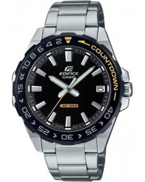 Casio Edifice Watch EFV-120DB-1AVUEF