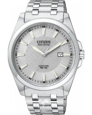 Mens Citizen Eco-Drive Watch BM7100-59A