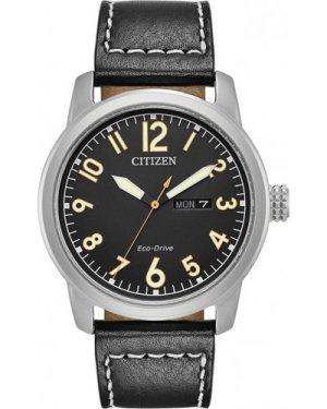 Mens Citizen Watch BM8471-01E
