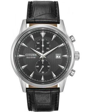 Citizen Watch CA7000-04H