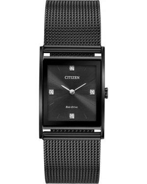 Citizen Axiom Watch BL6008-53E