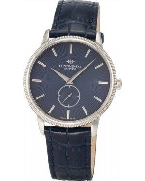 Mens Continental Watch 15201-GT158830