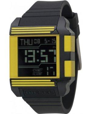 Mens Diesel Chronograph Watch DZ7095