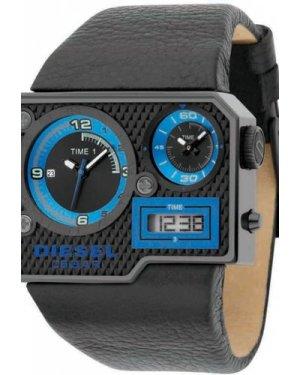 Mens Diesel Watch DZ7103