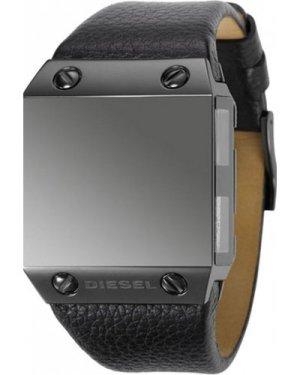 Mens Diesel Black Label Watch DZ9044