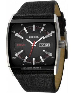 Mens Diesel Watch DZ1253