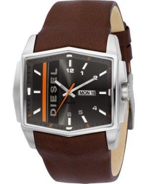Mens Diesel Watch DZ1341