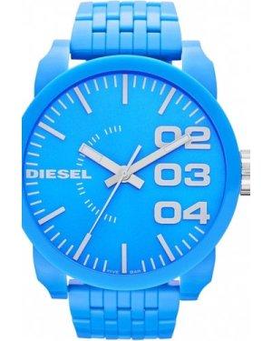 Mens Diesel Franchise Watch DZ1575