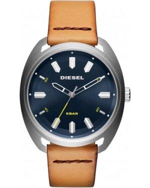 Mens Diesel Fastbak Watch DZ1834
