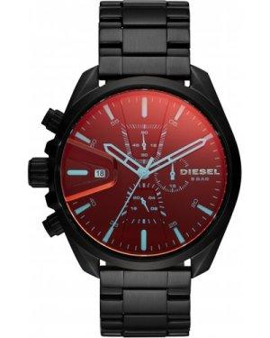 Diesel Watch DZ4489