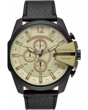Diesel Watch DZ4495