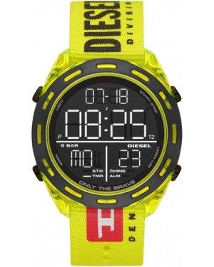 Diesel Watch DZ1895