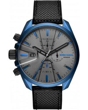 Diesel MS9 Watch DZ4506
