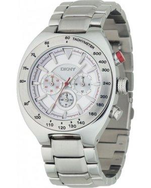 Mens DKNY Chronograph Watch NY1361