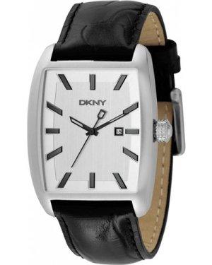 Mens DKNY Watch NY1406