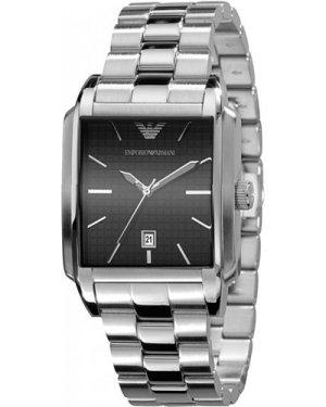 Mens Emporio Armani  Watch AR0482