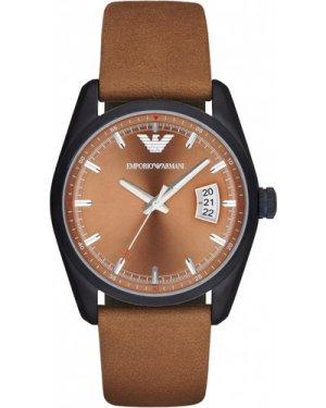 Mens Emporio Armani Watch AR6080