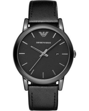 Mens Emporio Armani Watch AR1732