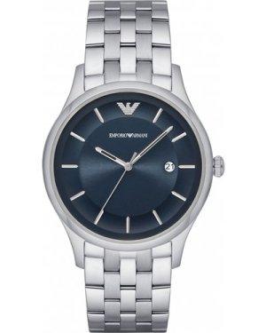 Mens Emporio Armani Watch AR11019