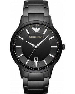 Mens Emporio Armani Watch AR11079