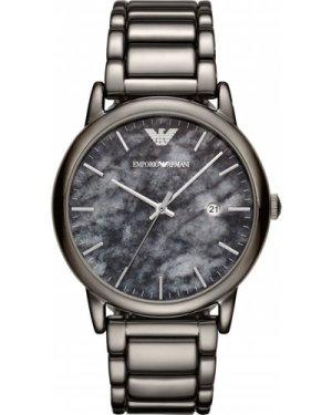 Emporio Armani Watch AR11155
