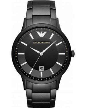 Emporio Armani Renato Watch AR11184