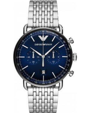 Emporio Armani Watch AR11238