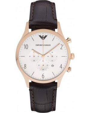 Emporio Armani Watch AR1916