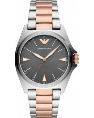 Emporio Armani Nicola Watch AR11256