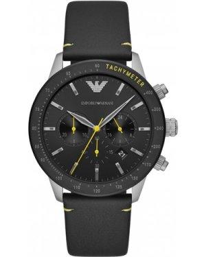 Emporio Armani Mario Watch AR11325