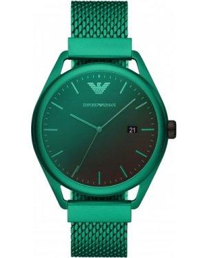 Emporio Armani Watch AR11326