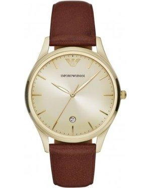 Emporio Armani Watch AR11312